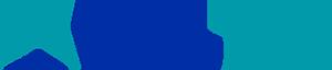 DeltaTrak Europe